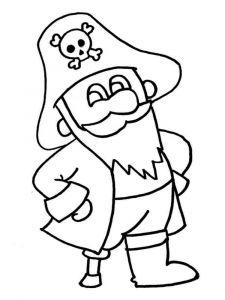 raskraski-piraty-19
