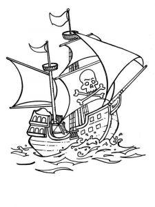 raskraski-piraty-20