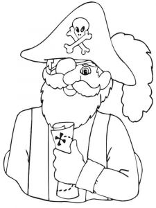 raskraski-piraty-24