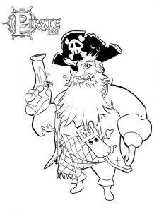 raskraski-piraty-3
