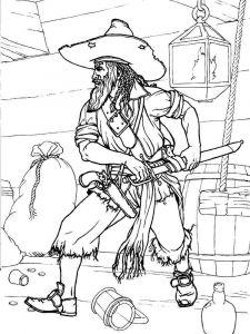 raskraski-piraty-32