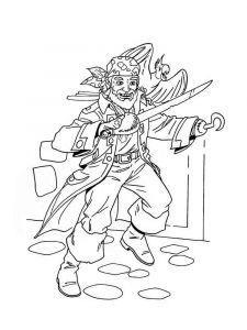 raskraski-piraty-35