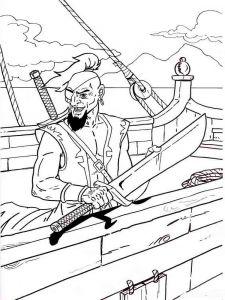 raskraski-piraty-37