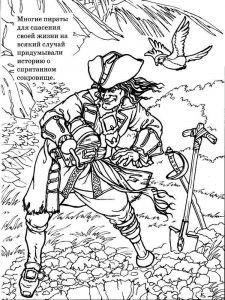 raskraski-piraty-38