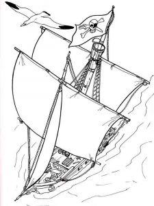 raskraski-piraty-40