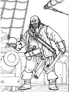 raskraski-piraty-41