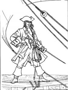 raskraski-piraty-42