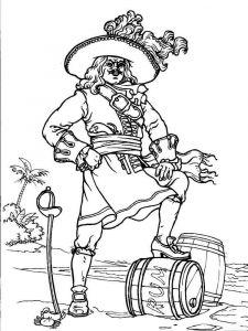 raskraski-piraty-46
