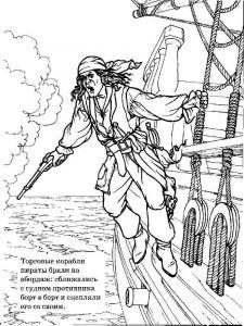 raskraski-piraty-48