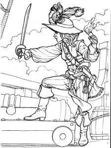 raskraski-piraty-49