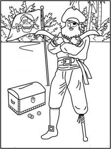raskraski-piraty-5