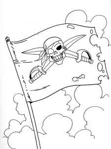raskraski-piraty-50