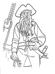 raskraski-piraty-6