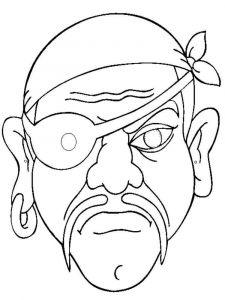 raskraski-piraty-8