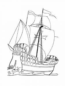 raskraski-piratskii-korabl-1