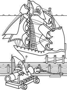 raskraski-piratskii-korabl-10