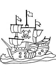 raskraski-piratskii-korabl-13