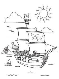 raskraski-piratskii-korabl-14
