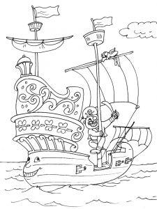 raskraski-piratskii-korabl-17