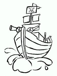 raskraski-piratskii-korabl-18