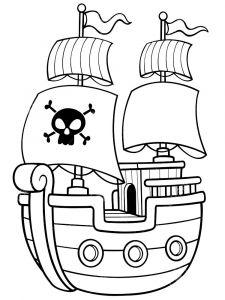 raskraski-piratskii-korabl-2