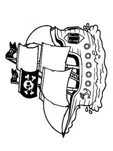 raskraski-piratskii-korabl-4