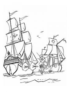 raskraski-piratskii-korabl-5