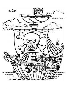 raskraski-piratskii-korabl-6