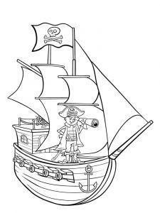 raskraski-piratskii-korabl-8