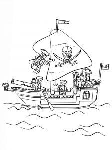 raskraski-piratskii-korabl-9