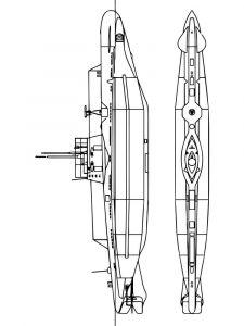 raskraska-podvodnaya-lodka-16