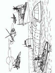 raskraska-podvodnaya-lodka-2