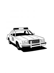 raskraska-police-mashini-4