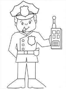 raskraski-policiya-15