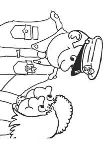 raskraski-policiya-19