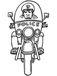 raskraski-policiya-23