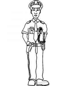 raskraski-policiya-24