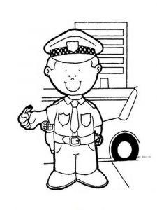 raskraski-policiya-34