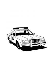 raskraski-policiya-4