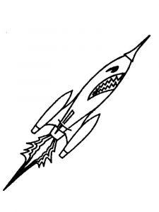 raskraski-raketa-4
