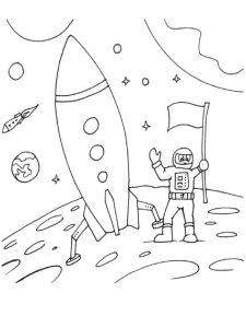 raskraski-raketa-7