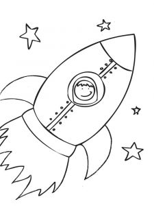 raskraski-raketa-8
