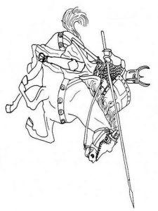 raskraski-rycari-4