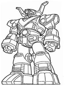 raskraski-roboty-11