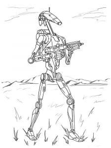 raskraski-roboty-12