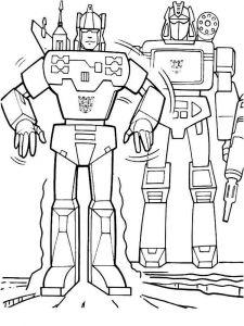 raskraski-roboty-14