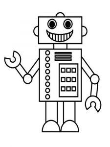 raskraski-roboty-17