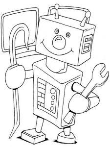 raskraski-roboty-22