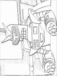 raskraski-roboty-23