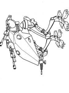 raskraski-roboty-24